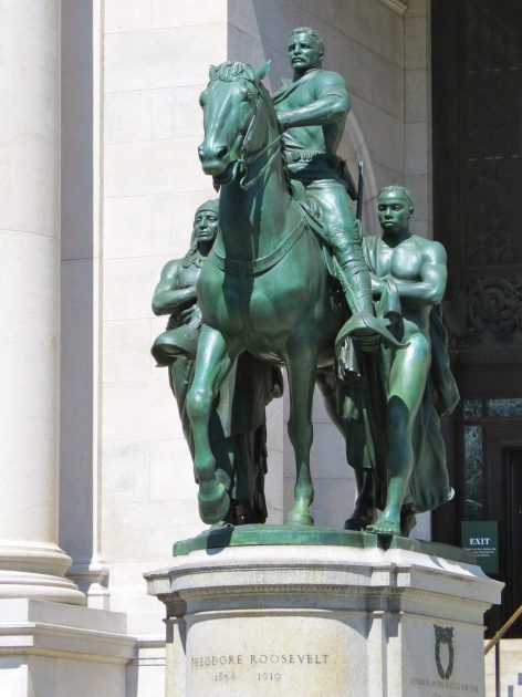 https://equestrianstatue.org/wp-content/uploads/2016/04/US-NY-Roosevelt-1-472x630.jpg